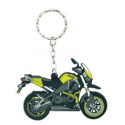 Porte clés Buell XB12X