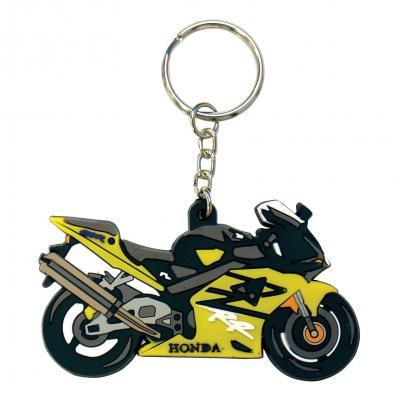 Porte clés Honda CBR 900 RR