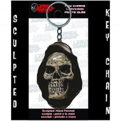 Porte-clés Lethal Threat Faucheuse