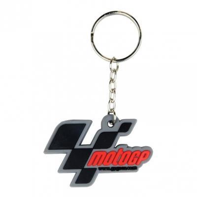 Porte clés MotoGP 2D