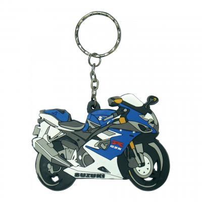 Porte clés Suzuki GSX-R 1000 2005