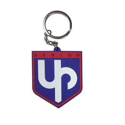 Porte-clés UP Design