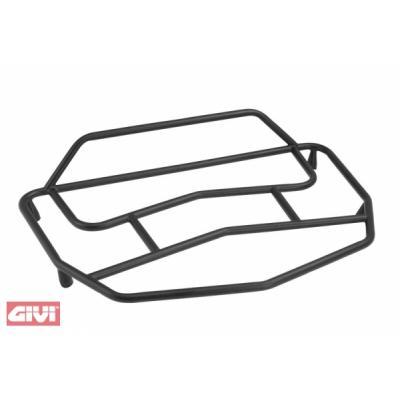 Porte paquet Givi pour V46
