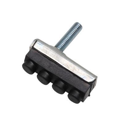 Porte patin de frein adaptable solex