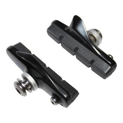 Porte-patins à cartouche Newton Type Shimmano 55mm noir