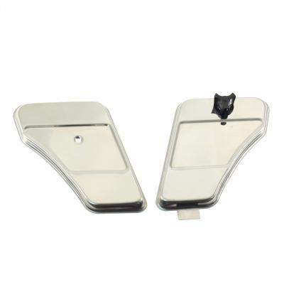 Portes boite à outils (La paire) 103 SP-MVL