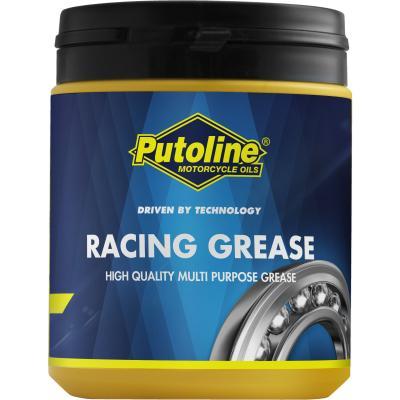 Pot de graisse Putoline Racing Grease (600gr)