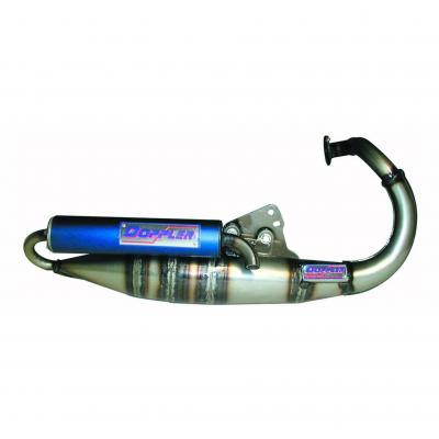 Pot Doppler S3R Peugeot 100 Speedfight / Vivacity