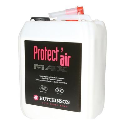 Préventif anti-crevaison Hutchinson pour chambre à air (5L)