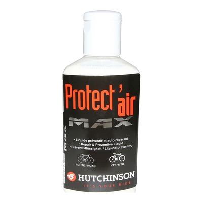 Préventif anti-crevaison Hutchinson pour chambre à air (120ml)