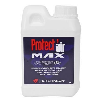 Préventif anti-crevaison Hutchinson pour chambre à air (1L)