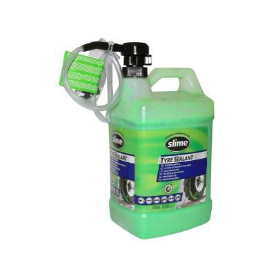 Préventif Slime avec pompe 3,8 L