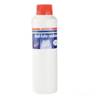 Produit anti-fuite de radiateur Loctite bidon 250ml