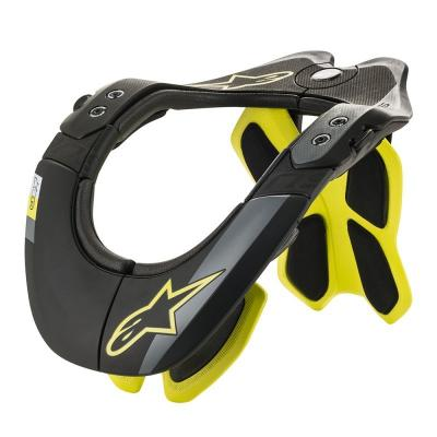 Protection cervicales Alpinestars