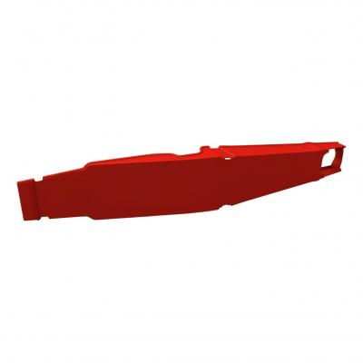 Protection de bras oscillant Polisport Beta RR 250 2T Enduro 13-17 rouge