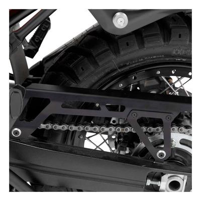 Protection de chaîne SW-MOTECH noir Suzuki V-Strom 1050 2020