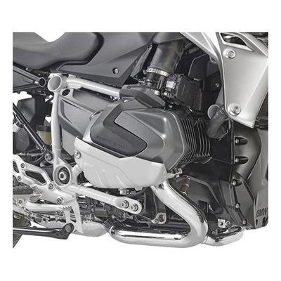 Protection de cylindre Kappa R 1250 R 19-20 alu