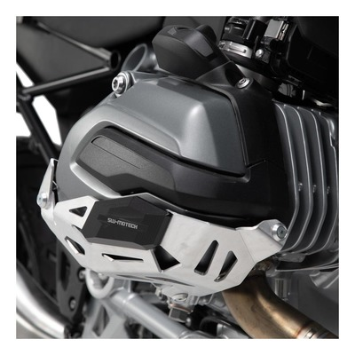 Protection de cylindre SW-MOTECH BMW R 1200 R 15-18