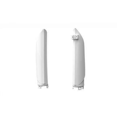 Protection de fourche Polisport Beta 520RR 11-13 blanc