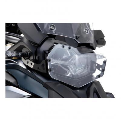 Protection de phare SW-MOTECH BMW F 850 GS 18-20