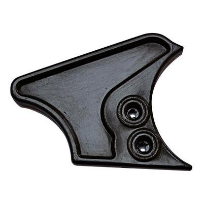 Protection de pignon noir pour trial Gas Gas TXT Pro 02-19 BT280236021