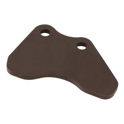 Protection de pignon pour trial Montesa cota 315 / 4RT 97-19 52171NN3000