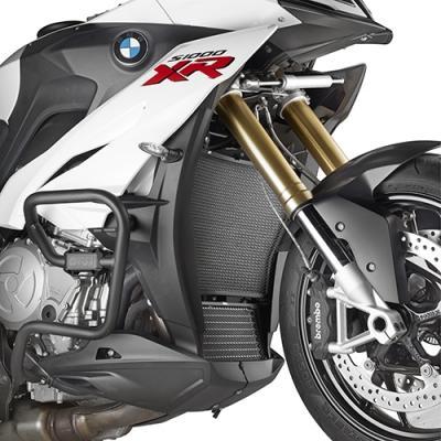 Protection de radiateur Givi BMW S 1000 XR 15-18