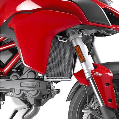 Protection de radiateur Givi Ducati Multistrada 1200 15-18