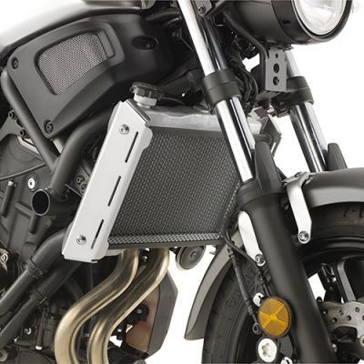 Protection de radiateur Givi Yamaha XSR 700 16-18