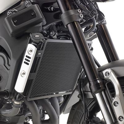 Protection de radiateur Givi Yamaha XSR 900 16-18