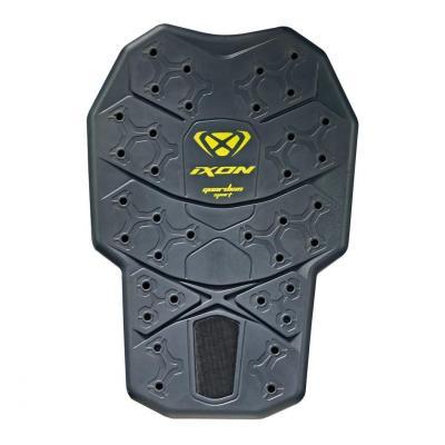 Protection dorsale Ixon GUARDIAN SPORT noir