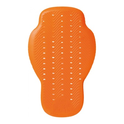 Protection dorsale Tucano Urbano D3O® Level 2 orange