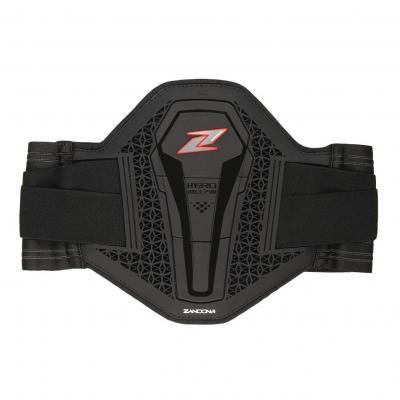 Protection lombaire Zandona Hybrid Back Pro X3 noir