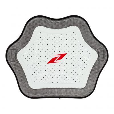 Protection pectorale Zandona Breastbone Guard blanc
