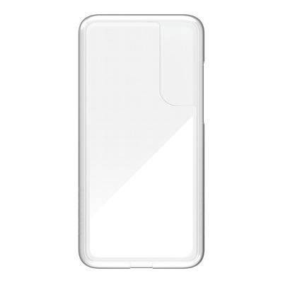 Protection Poncho Quad Lock Huawei P30
