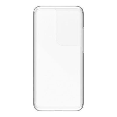 Protection Poncho Quad Lock Huawei P40 Pro