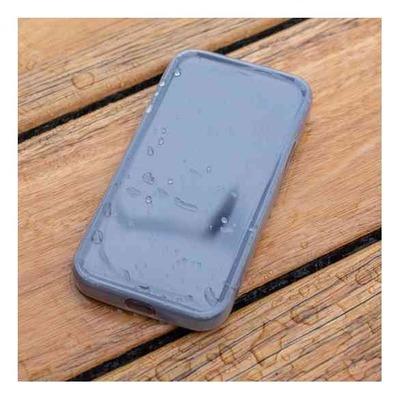 Protection Poncho Quad Lock iPhone 13 Mini
