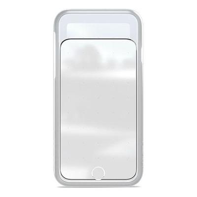 Protection Poncho Quad Lock iPhone 6 Plus / 7 Plus / 8 Plus