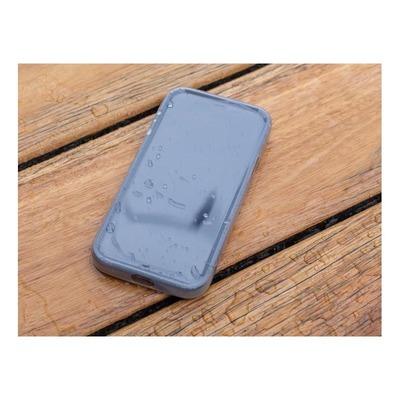 Protection Poncho Quad Lock iPhone X Max
