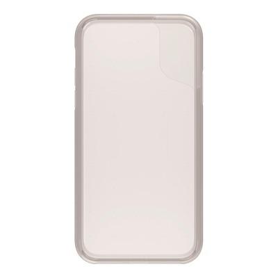 Protection Poncho Quad Lock iPhone X / XS
