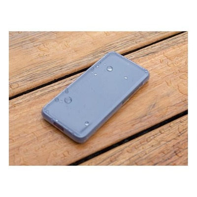 Protection Poncho Quad Lock Samsung Galaxy Note 10