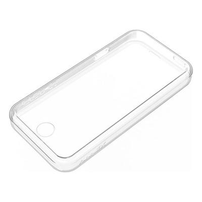 Protection Poncho Quad Lock Samsung Galaxy S9+ / S8+