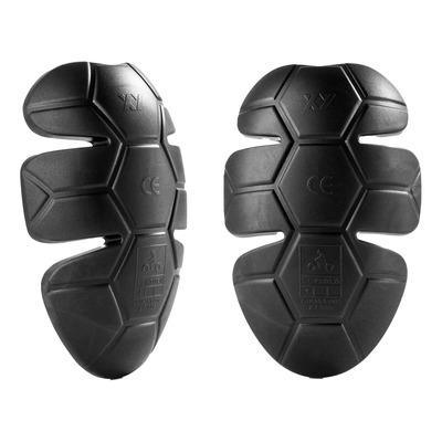 Protections coudes Acerbis XY806 lev1 noir