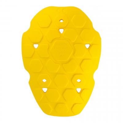 Protections d'épaules Segura Protect Flex Omega