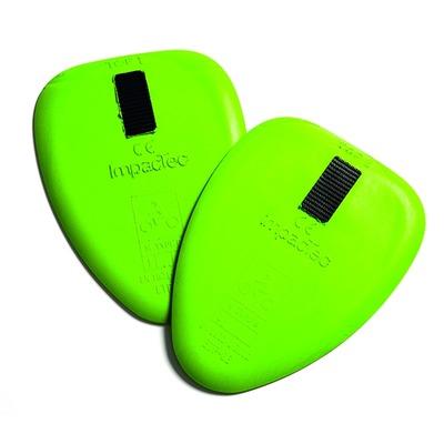 Protections de hanches PMJ Hip protectors vert