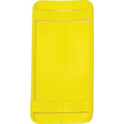 Protections de sangle Cargo Buckle PVC 5 cm
