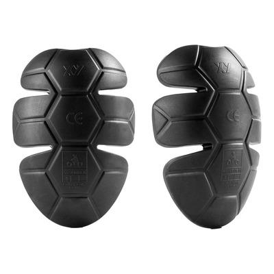 Protections épaules Acerbis XY805 lev1 noir