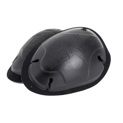 Protections épaules Alpinestars GP-R noir