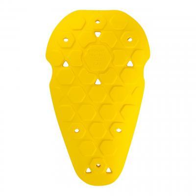Protections genoux Segura Protect Flex Omega