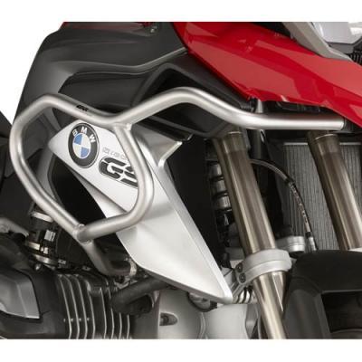Protections latérales supérieurs Givi BMW R 1200 GS 13-16